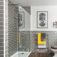 Bathroom Ideas Awesome Bathroom Tile Ideas Correct Size For Bathroom Tile Ideas