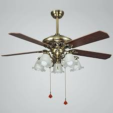 Ceiling Fan Light Fixtures Replacement Replace Ceiling Fan Light Fixture Wire Theteenline Org