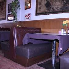 Furniture Upholstery Los Angeles Restaurant Booths Furniture Reupholstery 130 N Ave 64