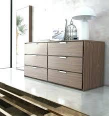 Bedroom Dresser Pulls Fantastic Drawer Pulls Bedroom Dresser Pulls Modern Dresser