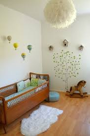 chambre d agriculture 88 décoration la chambre d enfant se fait cocon 88 roubaix 05471609