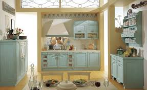 Kitchens Collections by Kitchens Collections Simple Kitchen And Bath