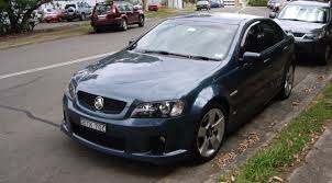 holden ssv file holden commodore ssv 5 jpg wikimedia commons