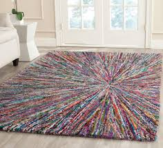Claire Murray Washable Rugs by Coffee Tables Cotton Rugs India Claire Murray Mermaid Rug Claire