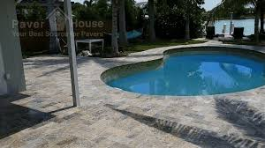 paver projects paver project ideas paver installation fl