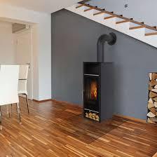Wohnzimmer Ideen Mit Kachelofen Hausdekoration Und Innenarchitektur Ideen Kühles Wohnzimmer