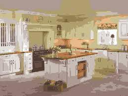little tikes gourmet prep n serve kitchen pink kitchen ideas