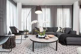 grey and white color scheme interior how to create living room monochromatic color schemes ideas eva
