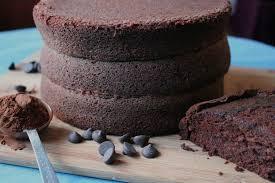 chocolate buttermilk cake recipe youtube