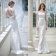 Unique Wedding Dress Wedding Dress Styles 2017 New Arrival Plus Size Wedding Dresses V