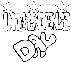 independence day 2016 india coloring pages images black white