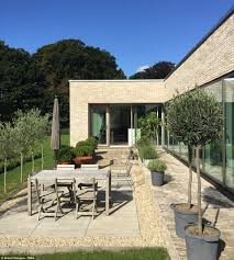 grand designs explore the riba house of the year shortlist daily