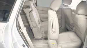 infiniti qx60 trunk space 2014 infiniti qx60 seat adjustments youtube