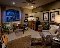 best home office design ideas u2013 cool office interiors
