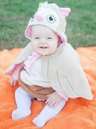 Baby Halloween Costumes Owl 86 Baby Halloween Costumes Images Costumes
