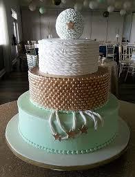 white oak bakery jacksonville nc cakes inc wedding cake jacksonville nc