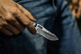 what is the best way to sharpen kitchen knives hd wallpapers best way to sharpen kitchen knives designhdhlovef ml