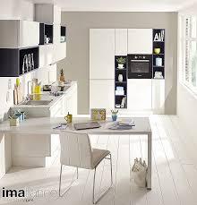 lapeyre cuisine twist meuble lovely meuble petit dejeuner lapeyre hd wallpaper photographs