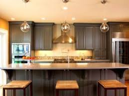 Painting Kitchen Laminate Cabinets Painting Laminate Cabinets Painted Furniture Ideas