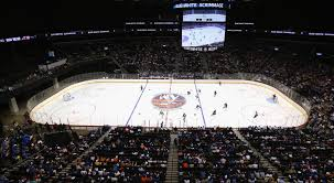 brooklynizing the islanders may be inevitable sports on earth