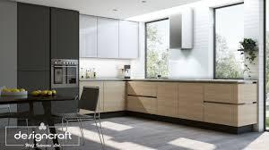 modern handleless kitchens kitchen dublin modern kitchen handleless kitchen designs at