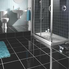 black granite floor tiles large tile laminate carpet in