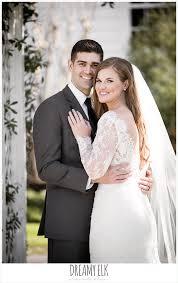 rebecca u0026logan wedding ashelynn manor magnolia texas u2014 dreamy