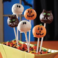 420 best halloween recipes images on pinterest halloween recipe 10 best recipes images on pinterest