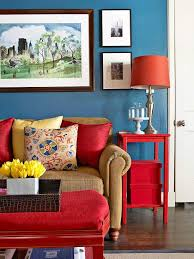 best 25 three primary colors ideas on pinterest primary color