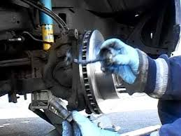 ford f250 brakes trucks how to not change front brake pads and rotor ford