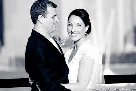 wedding photographers nj best wedding photographers new jersey diegomolinaphoto diego
