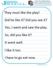 free printable kindergarten sight words worksheets activities