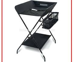 portable diaper changing table portable changing table special needs changing table portable