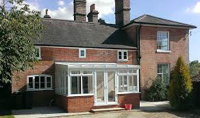 lean to conservatories march cambridgeshire conservatory prices