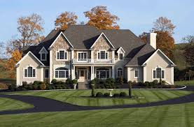 excellent big houses with beautiful modern homes