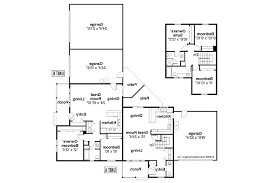 corner lot house plans evolveyourimage