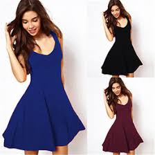discount xl modern party dresses 2017 xl modern party dresses on