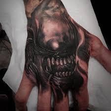 carl grace tattoos askideas com