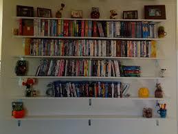 cool shelves wall shelves for books design homesfeed