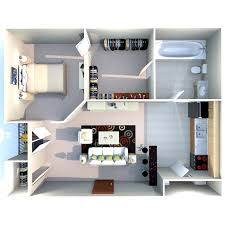 1 2 bedroom apartments for rent in beaumont tx the pointe in