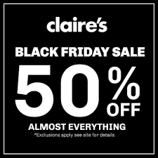 bealls black friday 2015 ad claire u0027s 2017 black friday ad