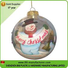Buy Christmas Decorations Wholesale by Best 25 Christmas Ornaments Wholesale Ideas On Pinterest
