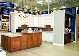 kitchen cabinet furniture lowes shenandoah cabinets size of kitchen furniture kitchen