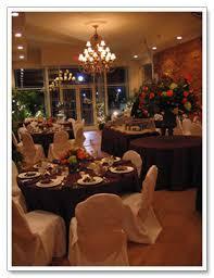 greenville wedding venues greenville wedding receptions spartanburg wedding receptions