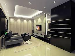 Singapore Home Interior Design Home Renovation U2013 Interior Design Singapore Homestyle Design