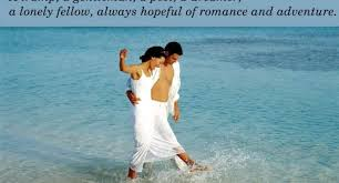 romantic wallpaper quotes with images love romantic quotes with