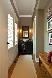 Powder Room Painting Ideas - powder room paint ideas powder room traditional with bench