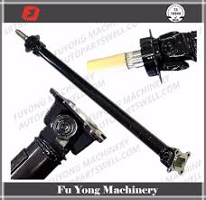 lexus es300 axle replacement lexus drive shaft lexus drive shaft suppliers and manufacturers