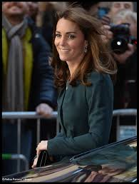 the duke u0026 duchess of cambridge attend the icap charity day