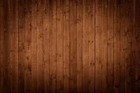 brown wood wall orange wallpaper for walls pc orange wallpaper for walls most